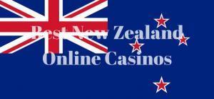 best new zealand online casinos