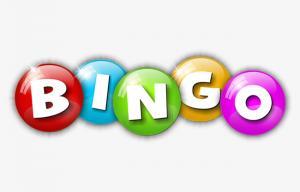 free-bingo-games Best Of Bingo Games Free Online Games @koolgadgetz.com.info